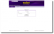 http://www.krizalys.com/sites/default/files/styles/medium/public/dcs.walenschool.com_.png?itok=B1Vln9FG, 220 × 141