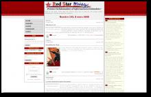 http://www.krizalys.com/sites/default/files/styles/medium/public/rsweekly.free_.fr__0.png?itok=Gli3FG8m, 220 × 141