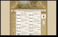 https://www.krizalys.com/sites/default/files/styles/medium/public/www.celtic-silver.com_.png?itok=4qV6fufS, 220 × 141
