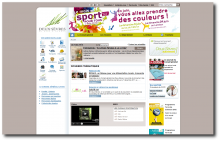 http://www.krizalys.com/sites/default/files/styles/medium/public/www.deux-sevres.com_.png?itok=ReknzSWt, 220 × 141