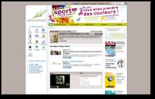 https://www.krizalys.com/sites/default/files/styles/medium/public/www.deux-sevres.com_.png?itok=zrSVTlxG, 220 × 141