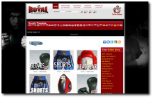 http://www.krizalys.com/sites/default/files/styles/medium/public/www.royalboxing.com_.png?itok=5e11_g4u, 220 × 141