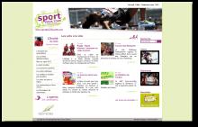 http://www.krizalys.com/sites/default/files/styles/medium/public/www.sportpourtous79.com_.png?itok=PA_xMSgp, 220 × 141